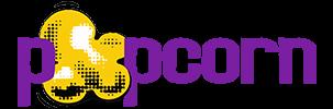 Popcorn Pixel
