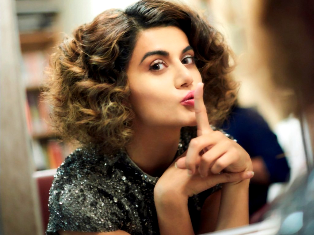 taapsee-pannu-1
